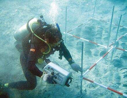 什么是水下焊接技术?水下施工焊接的特点?
