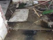 防水堵漏工程公司